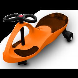 RIRICAR Orange