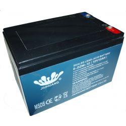 12V12Ah Deep Cycle Sealed Lead Acid Battery