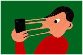 Metoda sigură care va ține copiii departe de telefoanele mobile și tabletele